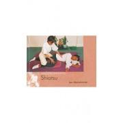 Simply Supplements Understanding-shiatsu