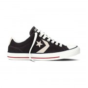CONVERSE Sneakers STAR PLAYER CORE CANVAS