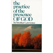 Practice of the Presence of God, Paperback/Brother Lawrence