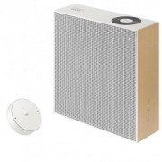 SAMSUNG Bluetooth Zvučnik VL351/EN