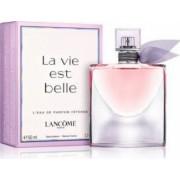 Apa de Parfum La Vie Est Belle Intense by Lancome Femei 50ml