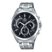 Casio Edifice EFV-580D-1AVUEF Мъжки Часовник