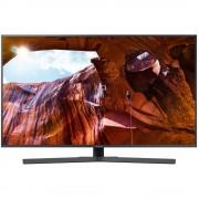 Samsung 43RU7402 Televizor LED Smart UHD 4K 108 cm