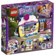 LEGO Friends LEGO® FRIENDS 41366 Olivias Cupcake-Café