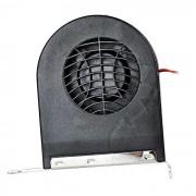 ranura de expansion ventilador de refrigeracion del chasis