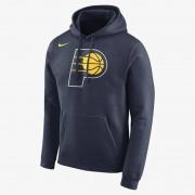 NIKE Indiana Pacers Nike