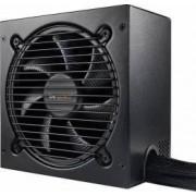 Sursa be quiet! Pure Power 10 600W 80 PLUS Silver