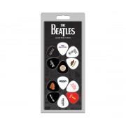 Plettri Il Beatles - PERRIS LEATHERS - TB2