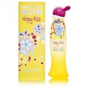 Hippy Fizz Cheap And Chic 100 ml Spray Eau de Toilette