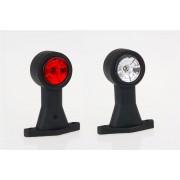 Lampa LED FT-009B