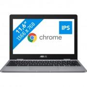 Asus Chromebook C223NA-GJ0044-BE Azerty