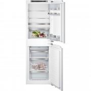 Siemens KI85NAD30G - Built-in Fridge Freezer IQ500