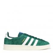 Pantofi sport barbati adidas Originals Campus B37847