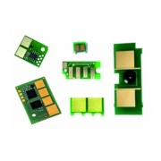 Chip Xerox Versalink 106R03908 C605 Cyan 6K