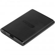 Transcend ESD220C 480GB externe USB 3.1 SSD