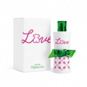 TOUS LOVE EDT 50 ML