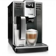Кафеавтомат Saeco HD8922/09 Incanto