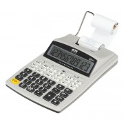 OTTOOFFICE STANDARD Bureaurekenmachine met printer »OC-DR17«
