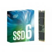 Intel SSD 660p 1TB M.2 NVMe ITL-SSDPEKNW010T8X1