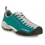 Scarpa Mojito - Curacao - Chaussures de Tennis 46