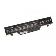 Baterie laptop OEM ALHP4710-66 6600 mAh 12 celule HP Probook 4510 4510s 4515s 4710s