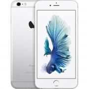 Apple iPhone 6s Plus 4G 32GB silver DE MN2W2ZD/A