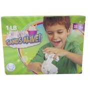 Play Visions Sands Alive! The Sand Box