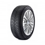 Michelin 225/50 R17 CrossClimate+ 98V XL