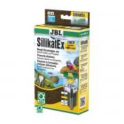 JBL SilikatEx Rapid - Silikatentferner