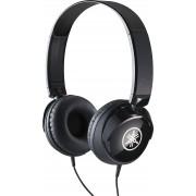 Yamaha HPH-50 Studio-headphones, black