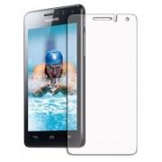 Протектор за Huawei Ascend G600
