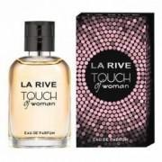 Parfum La Rive Touch of woman edp 30ml