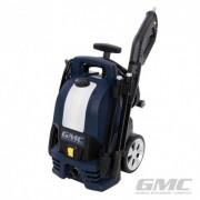 GMC 1400W Pressure Washer 135Bar - GPW135 546371 5024763132100