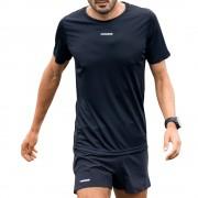 Prozis X-Motion Trail T-Shirt - Falcon M Black