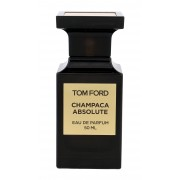 TOM FORD Champaca Absolute, Parfumovaná voda 50ml