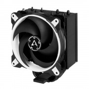Cooler, Arctic Cooling Freezer 34 White eSports, Intel/AMD (ACFRE00057A)