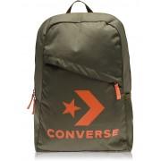 Unisex Fashion Converse hátizsák