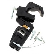 Manfrotto C150 Avenger C-Clamp