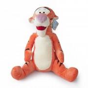 Mascota de Plus Tigru 75 cm Disney
