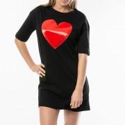 Love Moschino W5923 20 M3876 C74