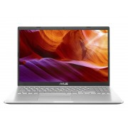 Asus X509JA-WB501 Лаптоп 15.6`