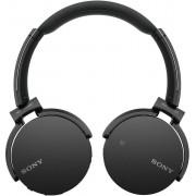 Slušalice bluetooth Sony MDR-XB650BT/B