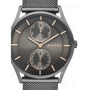 Ceas barbatesc Skagen SKW6180 Holst 40mm 5ATM