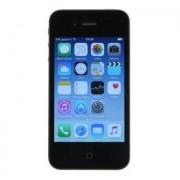 Apple iPhone 4s (A1387) 8 GB negro
