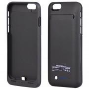 EH 3500mAh Funda con Cargador bateria externa para iPhone 6/6s