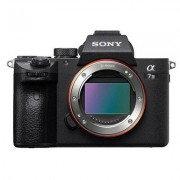 Sony Aparat SONY Alpha 7 III ILCE-7M3B Body
