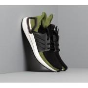 adidas UltraBOOST 19 m Core Black/ Core Black/ Tech Olive