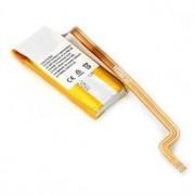 iPod 5G 30GB Compatibele Batterij - 450mAh