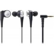 Casti - Audio-Technica - ATH-CKR9