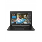 HP ZBook Studio G3 Mobile Workstation - 15.